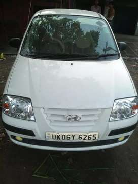 Lpg pass full insurance very good  car