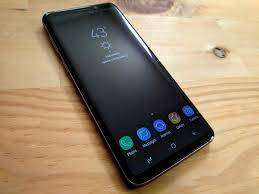 samsung galaxy s9+ now available