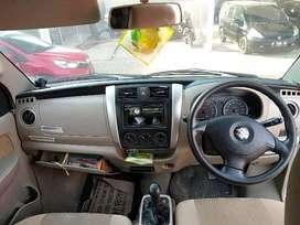 Suzuki APV DLX MT 2012 (harga lelang)
