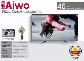 Diwali offers Led TV's