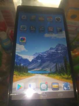 Huawei ascend mt01 uo6