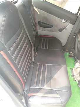 Maruti Suzuki Alto 800 LXI, 2018, Petrol