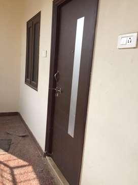 2bhk rent at prashant hills colony ,manikonda
