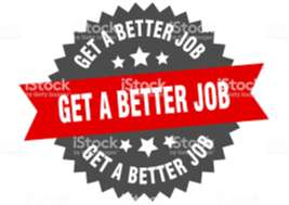 Jobs for freshers /Experienced candiidates in reputed company.  Best O