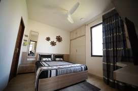 3bhk premium quality luxrious flats with all amenties and club house
