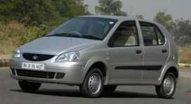 I wann sell my car because i am buying new car