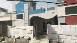 HOUSE FOR BEST PRICE AT PAIPULA ROAD EAST FACE HOUSE