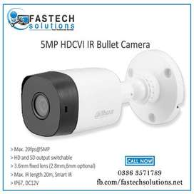 CCTV camera available for sale in Karachi