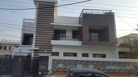Rooms for Boys Only in Phase 2 Urban Estate ,Patiala