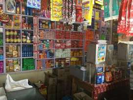 Groceries andprovisions free and safe home delivery at wholesale rates