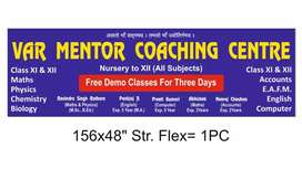 Play group se 5 class Tak coaching classes