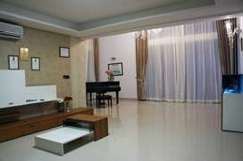 ready to move semi furnished independent flats with amenities for sale