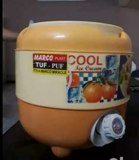 Sell water Jar