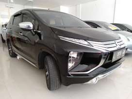 Mitsubishi Expander Ultimate matic 2018