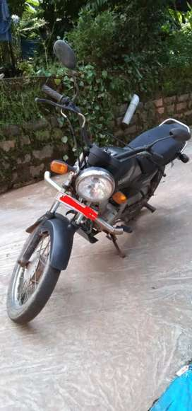 Yamaha crux for sale