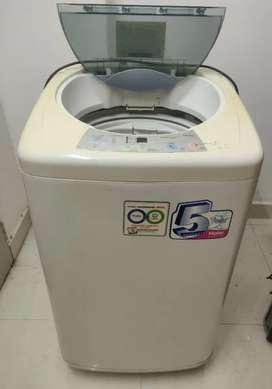 Washing Machine for Sale in Nagpur