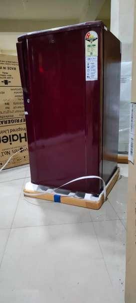 Washing machine/ freeze/ led tv