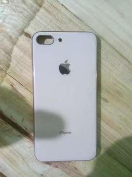 I phone 7 plus phone case