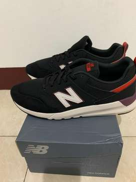 New Balance S009 Sport Style Mens sneaker shoes