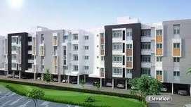 Presenting Casagrand Supremus, Lifestyle apartments in Thalambur-OMR