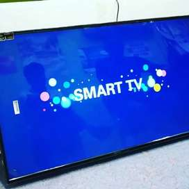"32"" ANDROID_4K_TV {Navratre Offers}"