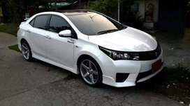 bodykits for All cars wholesaler