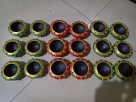 Diwali lalten