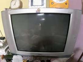Onida Tv 29 inches