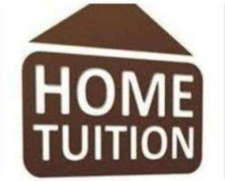 Home Tuition Tutors available for all classes,all schools 0