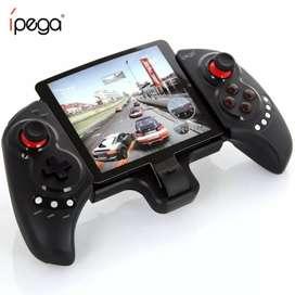 Gamepad IPEGA 9023