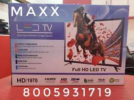 LED TV 18 inch /22 inch /24 inch /32 inch All size available