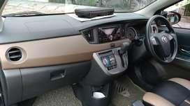 Toyota Calya Hitam G Automatic/Matic BK