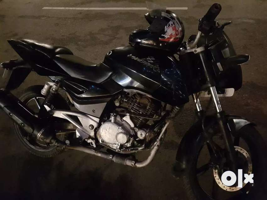 PULSAR 200 bike Fixed price In a very good condition 0
