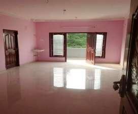 LIGHT,BED,FAN,LED TV, DIANING (semi-furnished 2bhk apartment) jharpada