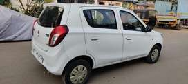 Maruti Suzuki Alto 800 CNG & Hybrids Well Maintained