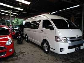 Sewa murah mobil jogja angkut logistik carry pickup murah