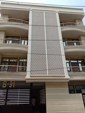 Super Luxurious 2 Bhk Flat In Rent Price With100% Bank Loan