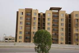 Apartments Available in Bahria Heights, Bahria Town Karachi