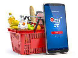 E Commerce Delivery in Chennai - Earn Up to 25,000 + Insurance 5 Lakhs