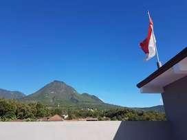Di sewakan Istana Villa Resort di Batu Malang