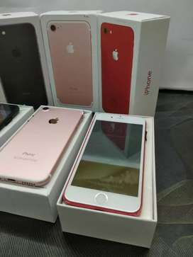 All I phone available at best price