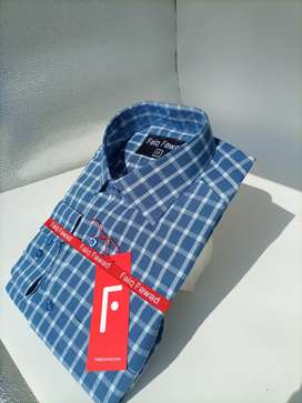 Formal & Casual Shirts l Delivery free