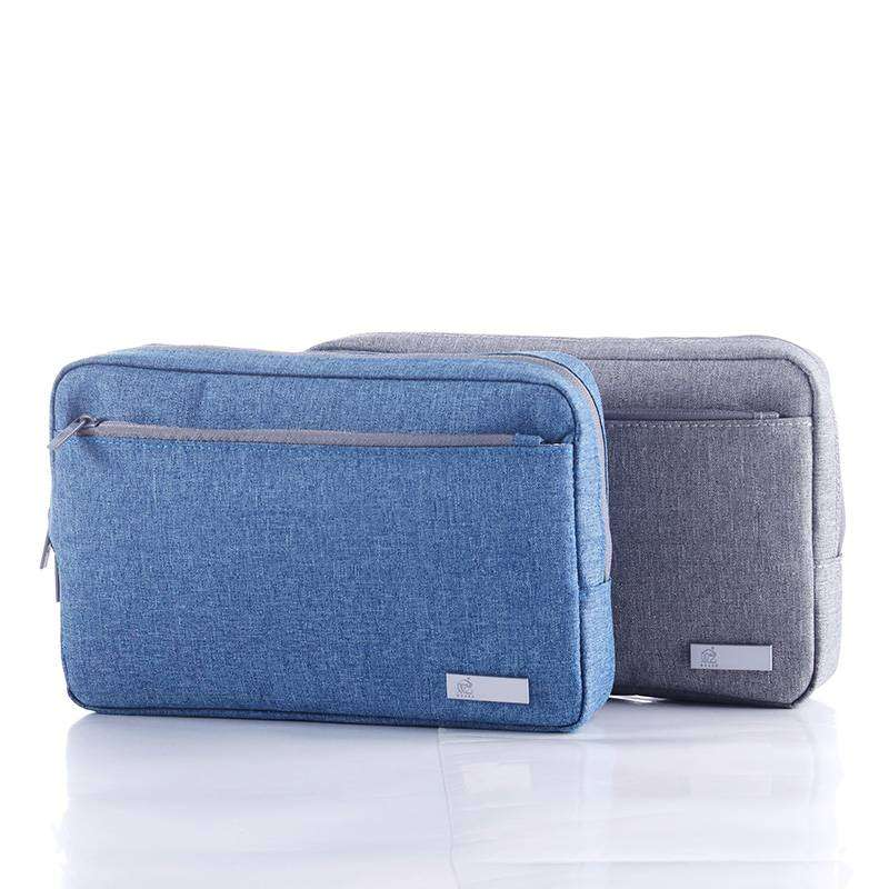 storage bag for travel use excellent quality for both men and women 0
