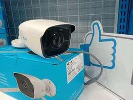 No Ribet Pasang CCTV online SPC Canyoon 2MP 4Ch hanya di sini