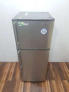 #. Samsung bio fresh 250 litres double door refrigerator#