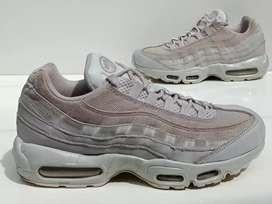 Nike Air max 95, oriGinal..42,5