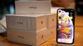 i phone all models on best price available on cash on delivery