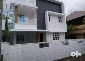 4 bhk 2000 sqft new build ready to occupy posh at edapally ponekkara