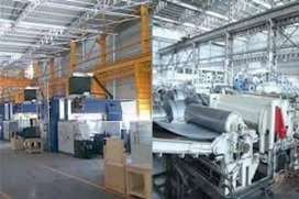 JBM company jobs