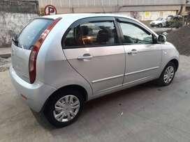 Tata Indica, 2009, Diesel